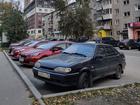 Устанете платить — пересядете на автобусы. В Екатеринбурге увеличат число платных парковок