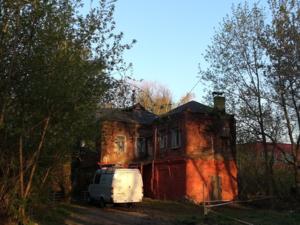 Стало известно, как идет расселение аварийного фонда в Нижегородской области