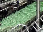 «Сибстекло» создаст в Новосибирске систему сбора стекольных отходов