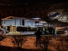 Бизнесмены-выпускники НГТУ подарили вузу самолет «СУ – 24»