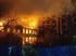 Второй ДК за месяц. В Нижнем Новгороде сгорел еще один памятник архитектуры