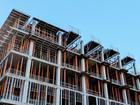 Проблемы со строительством еще семи долгостроев региона решат с помощью МИП