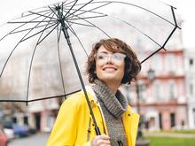 Врач-терапевт опровергла связь между плохим самочувствием и погодой