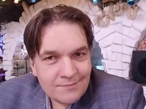 Проголосовать за сквер имени депутата Прибаловца предложили новосибирцам