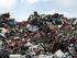 На Широкореченском полигоне приступили к уничтожению свалки