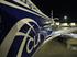 В аэропорту «Красноярск» планируется комплекс для техобслуживания Boeing-747