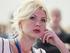 Появились странные подробности дела о хищении 21 млн рублей у Минпросвещения