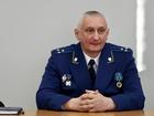 Новым прокурором Красноярска стал Пацан. Это фамилия