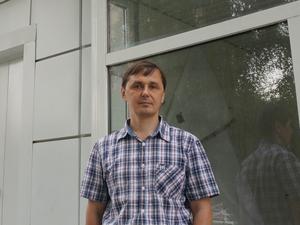 «Сейчас лучший бизнес в России — сдать свое помещение в аренду федералам»