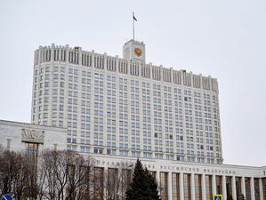 Правительство России анонсировало выплаты малому бизнесу на фоне грядущего локдауна