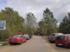 Нижегородцам увеличили время бесплатного пользования платными парковками