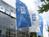 ВТБ признан лучшим банком для малого и среднего бизнеса в России по версии Global Finance