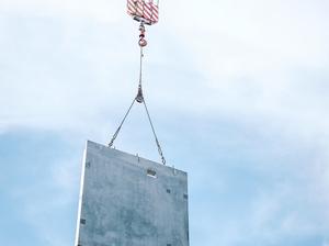 «Вис»: сроки концессии по строительству семи поликлиник могут сдвинуться