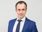 Эдуард Ляхов: «Новосибирск — город большой битвы за покупателя»