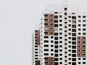 Больше половины ипотек в Новосибирске регистрируется онлайн
