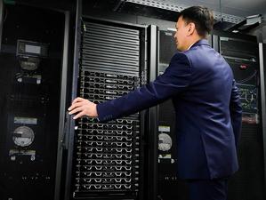 «Ростелеком» предлагает бизнесу персонифицированные решения на основе Data Science