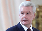 Власти Москвы и Подмосковья ввели «нерабочие дни» с 28 октября. По сути это локдаун