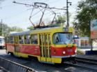 В Нижнем Новгороде построят трамвайную ветку за несколько миллиардов