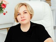 Печальная статистика: 65% пациентов не выполняют назначения врача