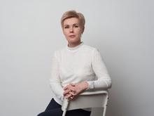 В филиале компании МТС в Свердловской области назначен директора по продажам