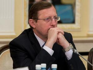 QR-коды в Свердловской области введут на неделю раньше, горожан отправят в самоизоляцию