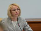 Ирина Гехт: «Если у вас медотвод, то есть канал «Культура» по телевизору»
