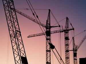 Концессию по строительству школ в регионе отправили на доработку