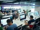 Воспитать Бабу Ягу в своем коллективе: как Сбер и 2ГИС IT-школу открывают