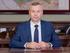 Травников не попал в топ-20 губернаторов-лидеров по введению ковид-ограничений