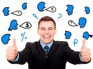 Деньги vs имидж компании: что сегодня привлекает кандидатов при выборе работодателя