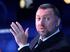 Дерипаска: «Надо использовать криптовалюты для обхода санкций»