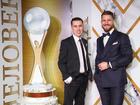 Премия «Человек года»: бизнес-экспансия брендов Южного Урала