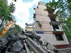 Власти Челябинска разъяснили, как будут работать с жильцами домов, попадающих в реновацию