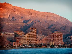 Челябинские предприятия могут стать резидентами промзоны в Египте