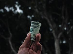 20 миллионов задолжали новосибирские компании своим сотрудникам