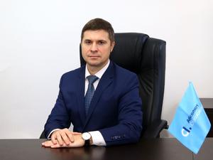 Сергей Питюнов: Пандемия подтолкнула страховщиков к перестройке форматов работы