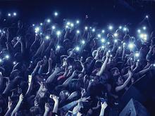 В Тюмени из-за грядущего «локдауна» начали переносить концерты
