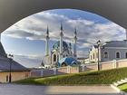 Татарстан снова обошел Нижегородскую область