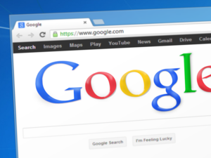 Google заплатила 32,5 млн рублей за нарушение законов России