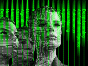 В России появится кодекс этики в сфере искусственного интеллекта. Он затрагивает и бизнес