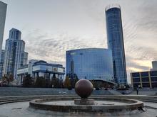 В Свердловской области могут ввести жесткий локдаун с 28 октября