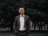 Сергей Левшенков: «Удача сопутствует тому, кто много трудится»