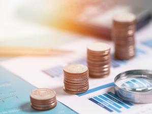 Челябинский бизнес стал платить в 2,6 раза больше налогов