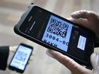 Пропуск по QR-кодам в челябинских торговых центрах могут оставить до конца пандемии