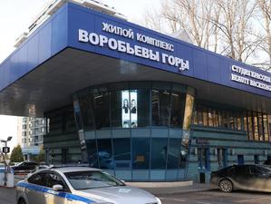 В Москве убит бывший топ-менеджер «Смоленского банка» и вся его семья