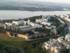 Куда нижегородское правительство планирует съехать из кремля