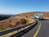 «Лукавство чиновников бьет по добросовестным перевозчикам». Как грабят водителей на трассе