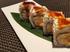 Столичная сеть «Якитория» открыла ресторан в Екатеринбурге