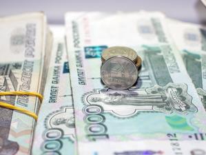 Южноуральский бизнес получит ковидные выплаты