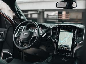 2ГИС показал новую версию навигатора для авто